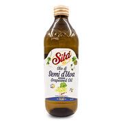 熙塔  葡萄籽油 1L*3
