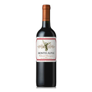 蒙特斯  歐法赤霞珠紅葡萄酒 750ml