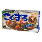 好侍牌  辣味咖喱 140g*5