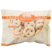 大昌食品  笑脸薯 380g*7