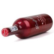 奔富酒園  PENFOLDS麥克斯赫彩干紅葡萄酒 750ml