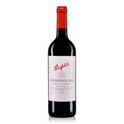 奔富酒園  蔻蘭山西拉赤霞珠紅葡萄酒 750ml