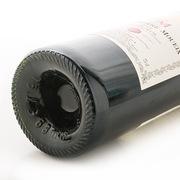 柏图斯  双旗宝物隆红葡萄酒 750ml