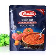 百味來  經典博洛尼亞風味牛肉意大利面醬 250g*6
