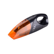 勃蘭匠記 PL-8060 車載吸塵器 1PC 黑橙色 彩盒 ABS塑料銅線