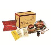 帝一篓 1988型 大闸蟹礼盒