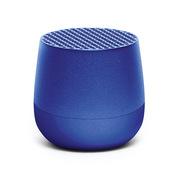 樂上 LA113 創意藍牙音箱 藍色 直徑36*H36?mm 藍色
