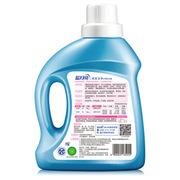 蓝月亮 LYL-001 洗衣液 1kg/瓶 蓝色