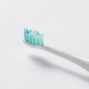 APIYOO P7 成人牙刷  典雅白色 主产品*1 APIYOO成人牙刷P7电动牙刷P7