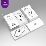 APIYOO GS7 智能美颜仪  典雅白色 主产品*1 APIYOO智能美颜仪GS7智能美颜仪GS7