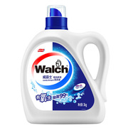 威露士 威露士多效 洗衣液 3kg