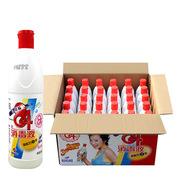 爱特福 爱特福8484消毒液 衣物消毒/除菌剂 468ml*30瓶