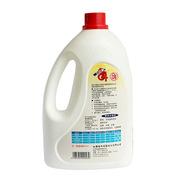 爱特福 爱特福8484消毒液 衣物消毒/除菌剂 2.5L*6桶