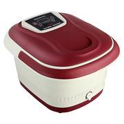 亚摩斯 AS-FT08U 智能热浪足浴器 500W 咖啡色