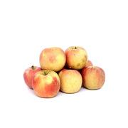大沙河 20010 大沙河蘋果 2kg