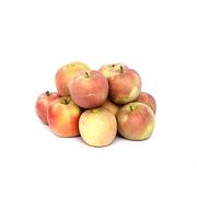 大沙河 20011 大沙河蘋果 3.6kg