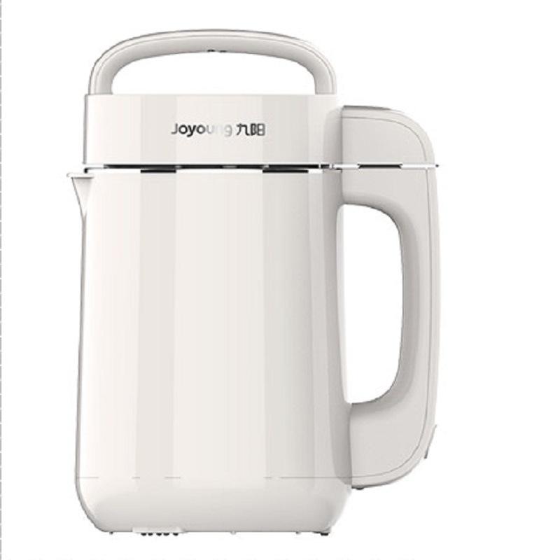 九阳 DJ12B-A11EC 豆浆机 1.2L   智能豆浆机 按台销售