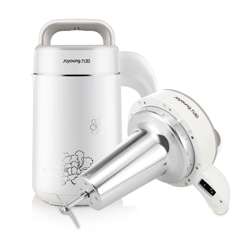 九阳 DJ12B-A802SG 豆浆机   按台销售